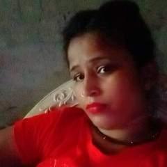 Pooja Profile Photo