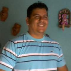Eduardovenezuela Profile Photo