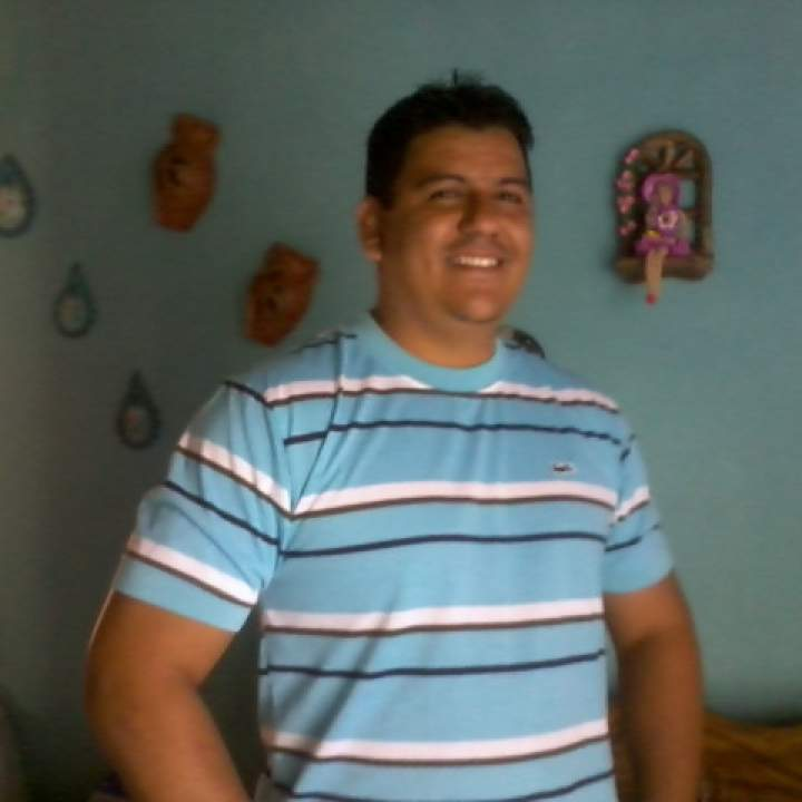 Eduardovenezuela Photo On God is Gay.