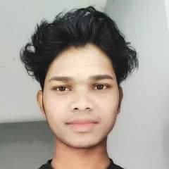 Ranjan Malik Profile Photo