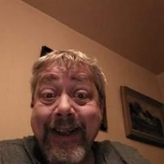 Lickdick Profile Photo
