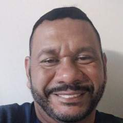 Abdul Satar Profile Photo