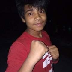 Sunil Profile Photo