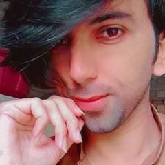 Zain Profile Photo