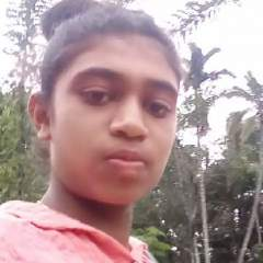 Roshni Profile Photo