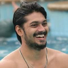 Rajarajan Profile Photo