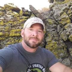 Randy Profile Photo