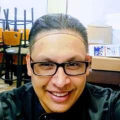 Chikiwendy2020 Profile Photo