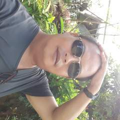 Nonoy Profile Photo