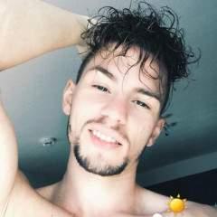 Eduar Profile Photo