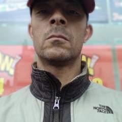 Hornybadman Profile Photo
