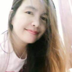 Lelit Profile Photo