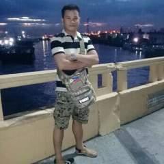 Ald' Profile Photo
