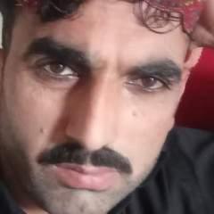 Karachi Saddar Profile Photo