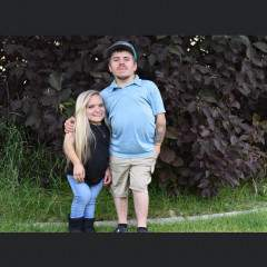 Little Couple69 Profile Photo