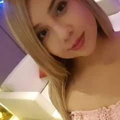 Love4feel Profile Photo