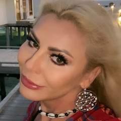 Dianahelms Profile Photo