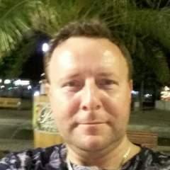 Dariusz Profile Photo
