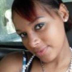 Patricia26 Profile Photo