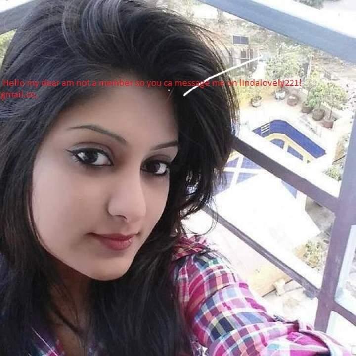 Really Girl Photo On KinkTaboo.