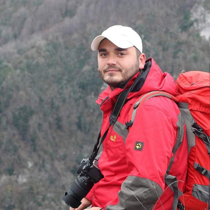 Photographer_ozcan Photo On Kocaeli Swingers Club