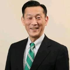 Noriyuki Profile Photo