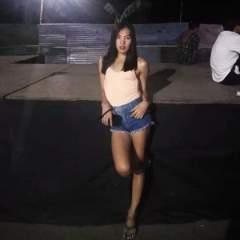 Nixa Profile Photo