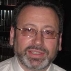 Eric Profile Photo