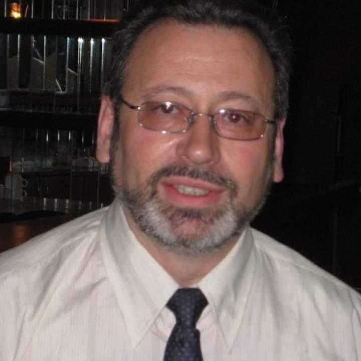Eric Photo On Kinkdom.club