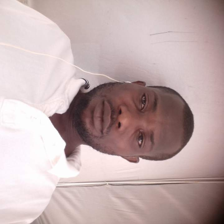 Seunbaba Photo On KinkTaboo.