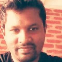 Saifan