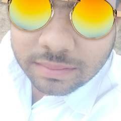 કરસન Desai
