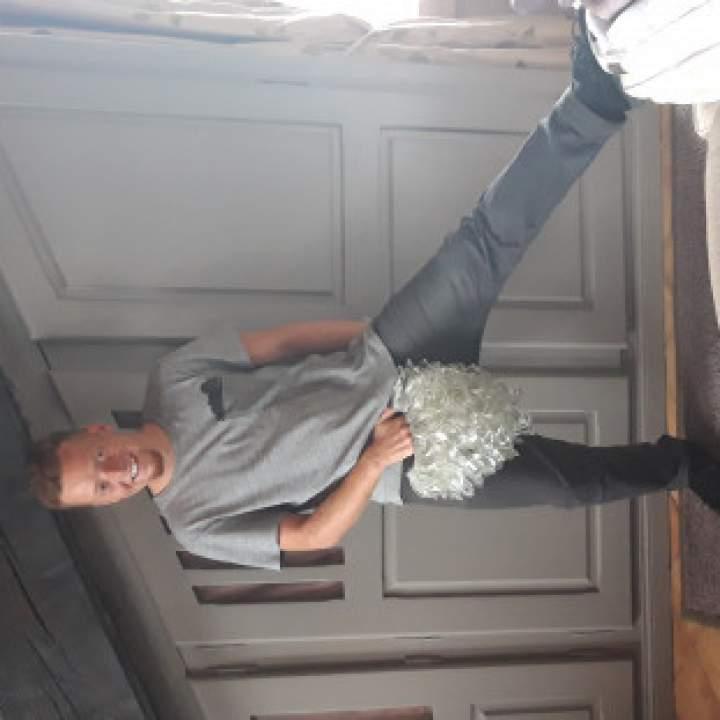 Beauner Photo On Courchevel Swingers Club