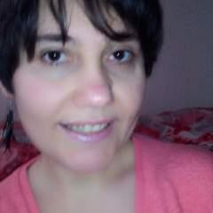 Seda Profile Photo