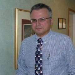 Derick785 Profile Photo