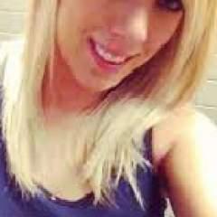 Andrea Dennis Profile Photo