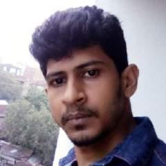 Pmk Profile Photo