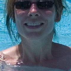 Luckycouple Profile Photo