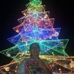 Klee Profile Photo