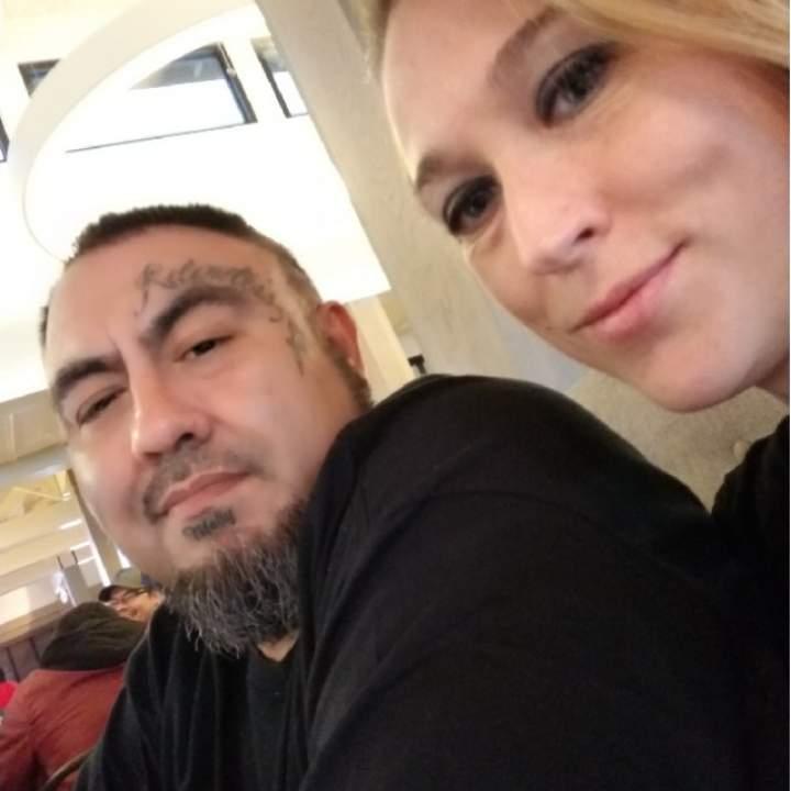 zendaya dating