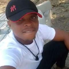 Funkyss Profile Photo