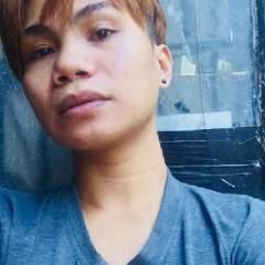 Yanyan Profile Photo
