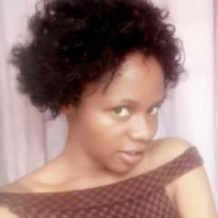 Miradiva Profile Photo