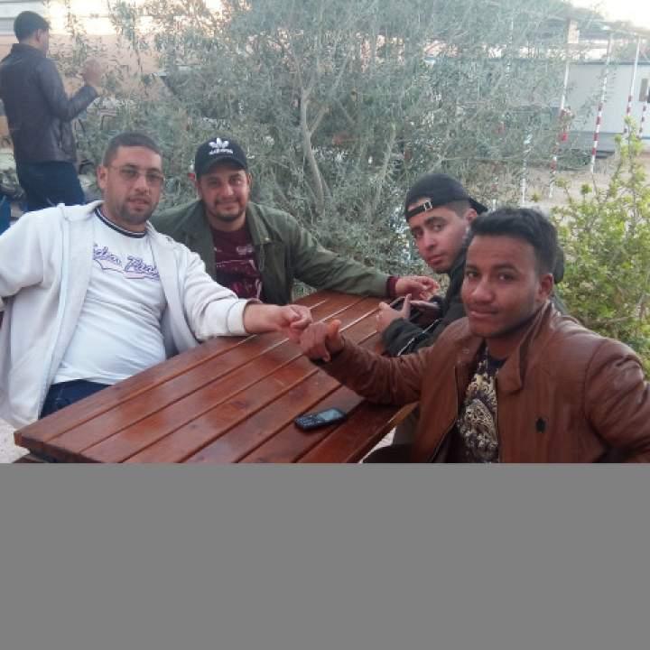 Taher Photo On Kinkdom.club