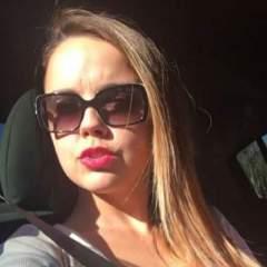Serahlizzy Profile Photo