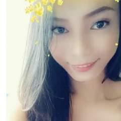 Queen Profile Photo