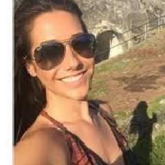 Gloria Profile Photo