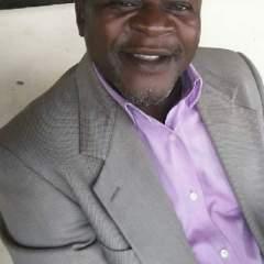 Benn. Mesue Profile Photo