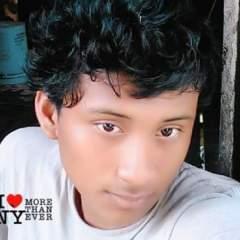 Lira Profile Photo