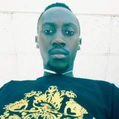 Opobo Profile Photo